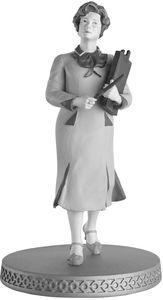 [Wizarding World Figurine Collection #35: Dolores Umbridge (Product Image)]
