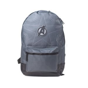 [Avengers: Infinity War: Backpack: Stitching (Product Image)]