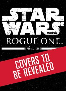 [Star Wars Insider #170 (PX Edition) (Product Image)]
