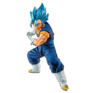 [Dragon Ball Super: Figure: Vegito: Final Kamehameha (Version 1) (Product Image)]
