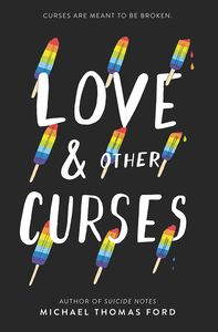 [Love & Other Curses (Product Image)]