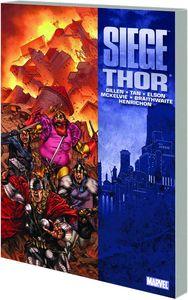 [Siege: Thor (Product Image)]