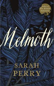 [Melmoth (Signed Hardcover Edition) (Product Image)]