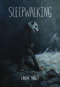 [Sleepwalking (Product Image)]