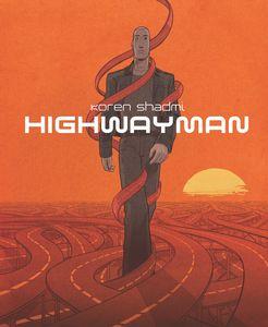 [Highwayman (Product Image)]