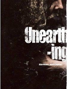 [Unearthing (Product Image)]