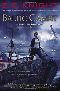 [Baltic Gambit (Product Image)]