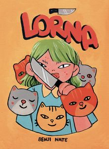 [Lorna (Product Image)]