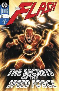 [Flash #63 (Product Image)]