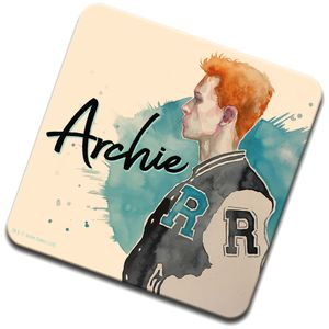 [Archie: Coaster: Archie 700 By Mack (Product Image)]