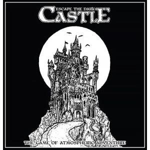 [Escape The Dark Castle (Product Image)]
