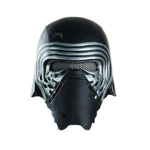 [Star Wars: The Force Awakens: Kylo Ren: Mask (Product Image)]