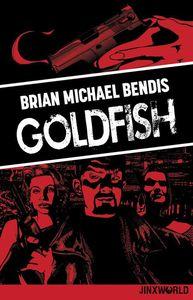 [Goldfish (Product Image)]