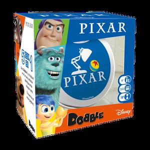 [Dobble: Pixar (Product Image)]