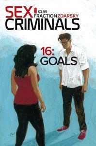 [Sex Criminals #16 (Product Image)]