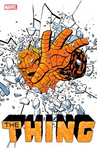 [The Thing #1 (Product Image)]