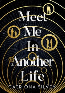 [Meet Me In Another Life (Product Image)]