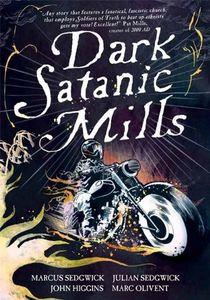 [Dark Satanic Mills (Product Image)]