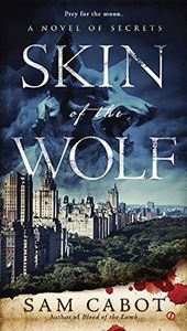 [Skin Of The Wolf (Product Image)]