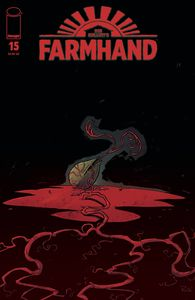 [Farmhand #15 (Product Image)]