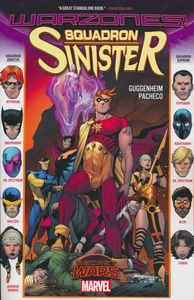 [Squadron Sinister (Product Image)]