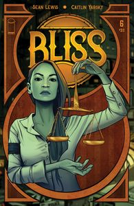 [Bliss #6 (Product Image)]