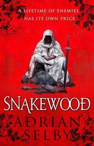 [Snakewood (Product Image)]