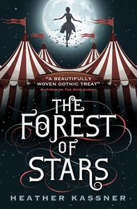 [The Forest Of Stars (Product Image)]
