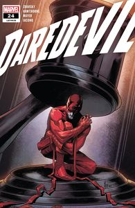 [Daredevil #24 (Product Image)]