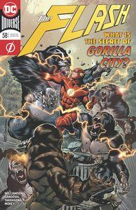 [Flash #58 (Product Image)]