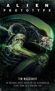 [Alien: Prototype (Product Image)]