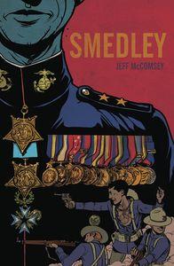 [Smedley (Product Image)]