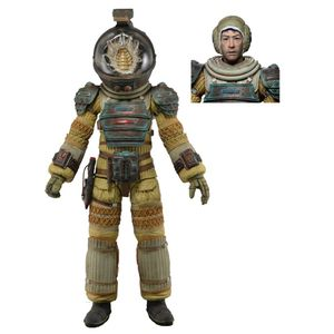 [Alien: Action Figure: Kane (40th Anniversary) (Product Image)]