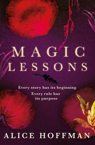 [Magic Lessons (Hardcover) (Product Image)]