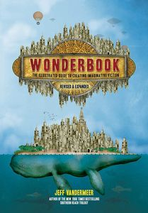 [Wonderbook: Revised & Expanded (Product Image)]
