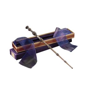 [Harry Potter: Wand: Professor Dumbledore (Product Image)]