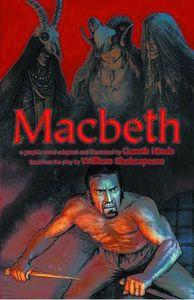 [Macbeth (Product Image)]