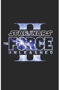 [Star Wars: The Force Unleashed II (Titan Edition) (Product Image)]