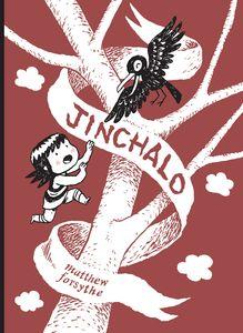 [Jinchalo (Product Image)]