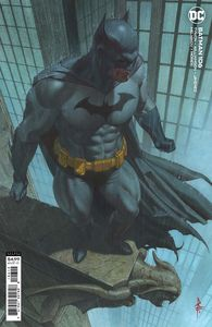 [Batman #106 (2nd Printing) (Product Image)]
