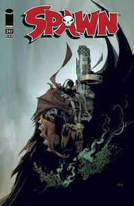 [Spawn #247 (Product Image)]