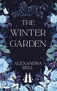 [The Winter Garden (Hardcover) (Product Image)]