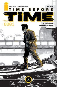 [Time Before Time #1 (Cover A Shalvey) (Product Image)]