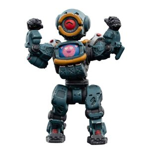 [Apex Legends: Micro Epics Action Figure: Pathfinder (Product Image)]