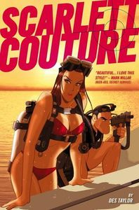[Scarlett Couture (Product Image)]