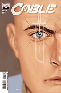 [Cable #11 (Product Image)]