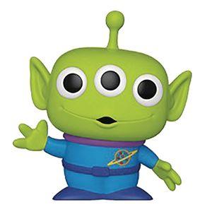 [Toy Story 4: Pop! Vinyl Figure: Alien (Product Image)]
