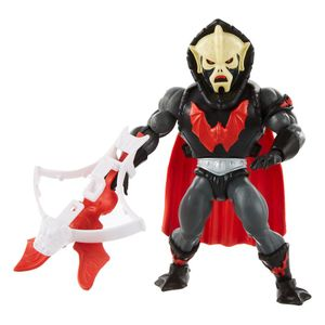 [Masters Of The Universe Origins: Action Figure: Hordak (Product Image)]