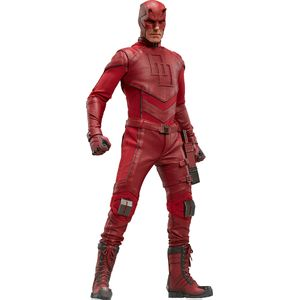 [Marvel: Deluxe Action Figure: Daredevil (Product Image)]