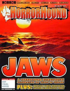 [Horrorhound #53 (Product Image)]